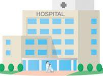 病院での薬剤師の仕事内容