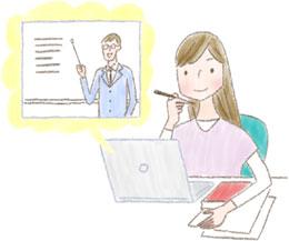 転勤したくないなら管理薬剤師を目指すべき!地方での転職はどう探す?